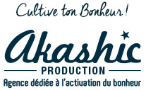 Akashic Production